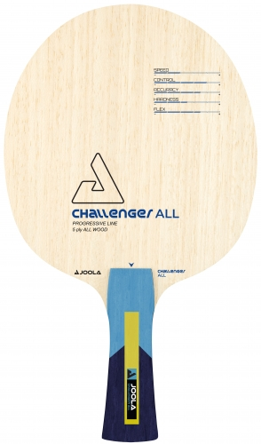 challenger-all_20