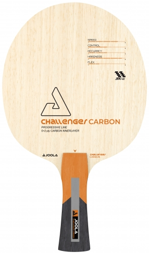 challenger-carbon_20