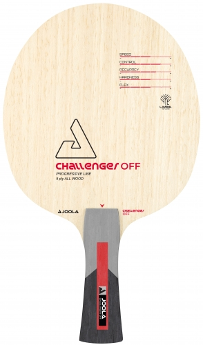 challenger-off_20