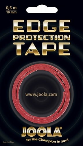 edge-tape-joola-red