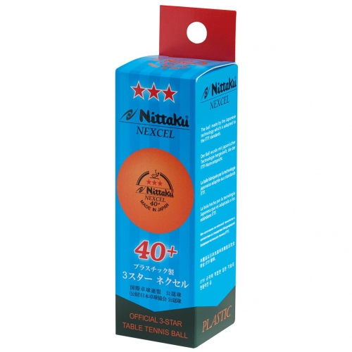 nittaku-ball_nexcel_orange-3pcs_box