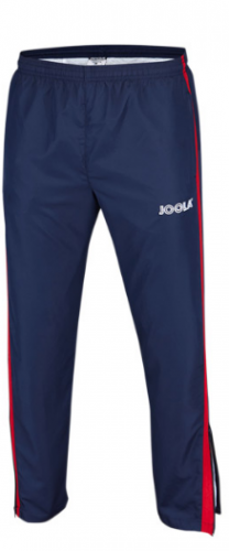 pants-equipe-navy-red
