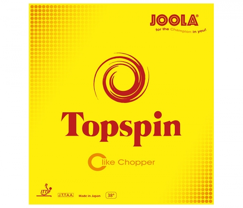 topspin_c