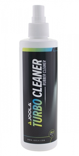 turbocleaner-new